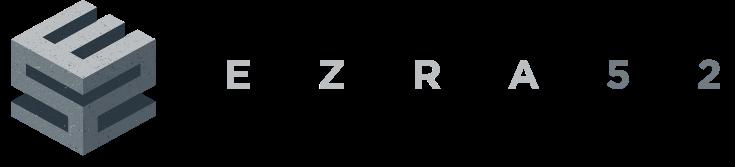Ezra-52-Logo