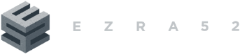Ezra52 Logo
